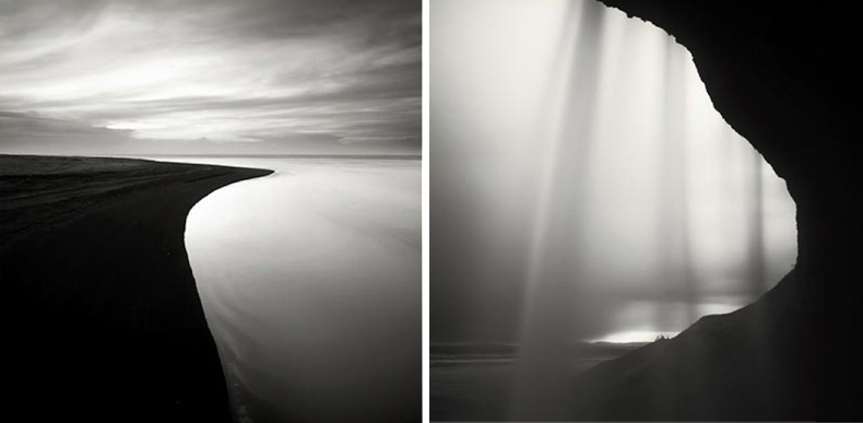 1000 images about landscape photography on pinterest for Hoflehner interiors
