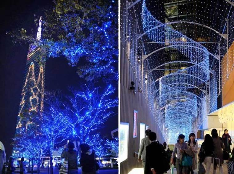 christmas-japan-08