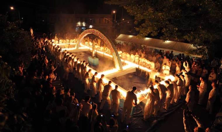 48000-candles_ashrita