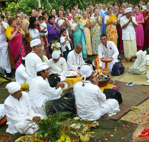 ckg-bali-ceremony