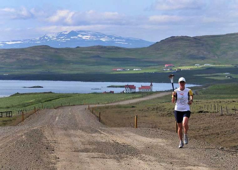 Iceland-WHR09