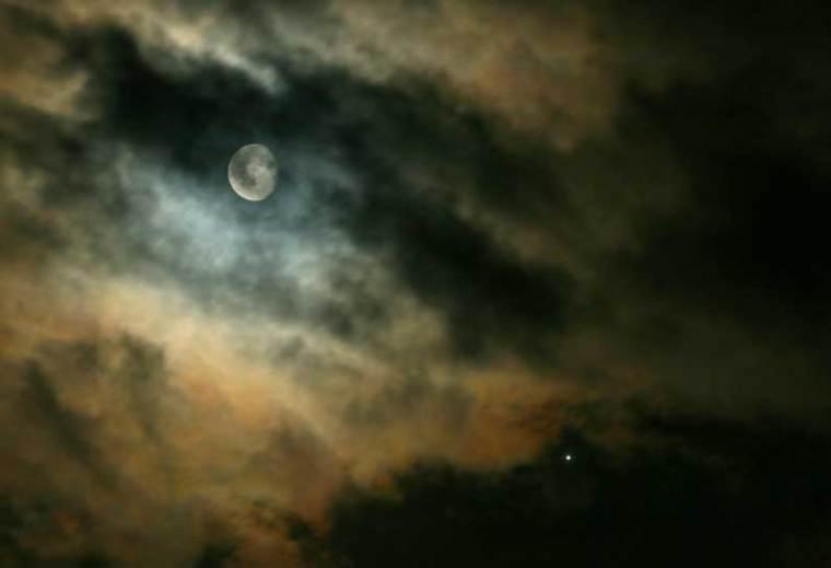 lune-jupiter4_riou_c900