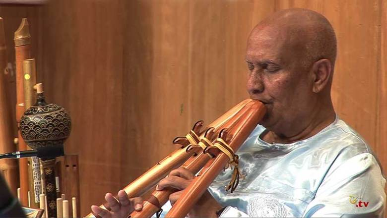 Sri-Chinmoy-170-instruments