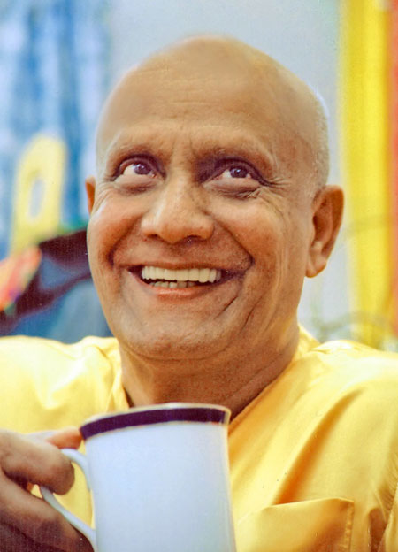 sri-chinmoy-happiness