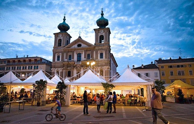fegi-festival-italy