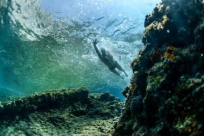 KT_140812_AdriaticSea_7seas7swims1reason_43982-480x320