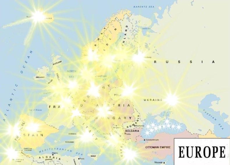 peace-europa
