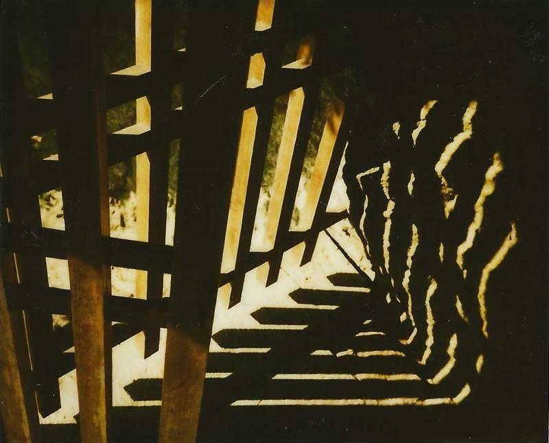 shadows-kumamoto-1997
