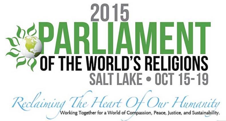 parliament-Utah-2015