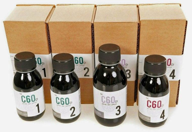 c60-4a